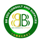 BB Edu Consult and Supplies